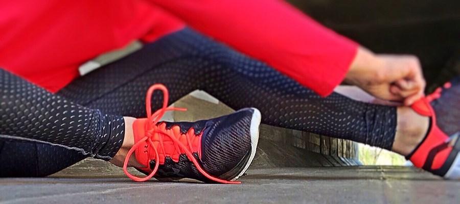 5 tipp, ha sikeresen váltanál aktív életmódra