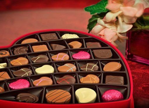 Tényleg olyan rossz és káros a Valentin-nap?