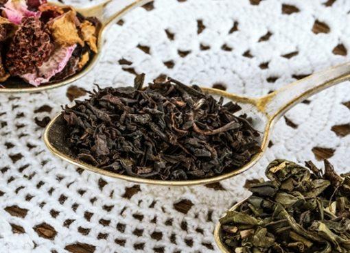 Tapasztalatok a gyógynövény teákról.