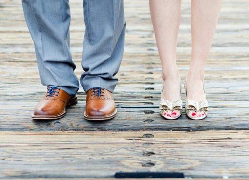 Tippek randira, a hatékonyabb párválasztáshoz