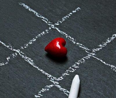 Gondolatok és vélemény a nyitott kapcsolatokról.
