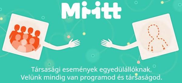 Miitt.hu