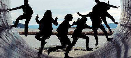 A mai fiatalok másabbak, mint az előző generációk?