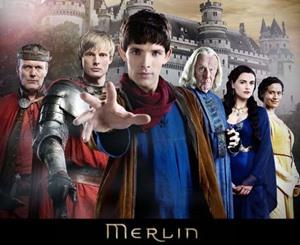 Gondolatok a Merlin kalandjai nyomán