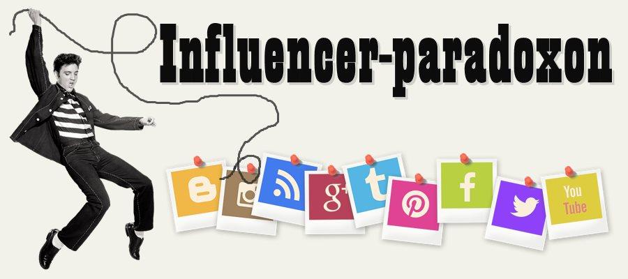 vélemény az influencer jelenségről