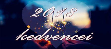 2018 kedvenc blog posztjai