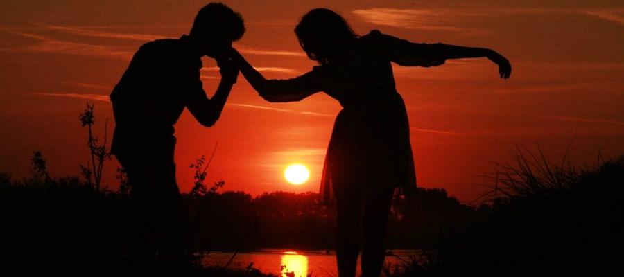 Mi számít párkapcsolatnak és miért olyan nehéz ezt egyértelműen meghatározni?