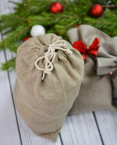 Apróságokkal készülni az ünnepekre, avagy mit ajándékozzunk karácsonykor