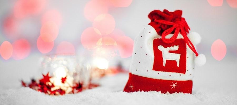 Ajándékok nélküli is lehet boldog a karácsony