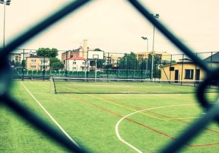 Iskolai tornaórával meg lehet szerettetni a sportot?