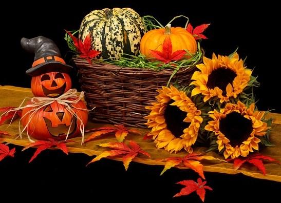 Halloween beilleszthető a mi hagyományaink sorába is