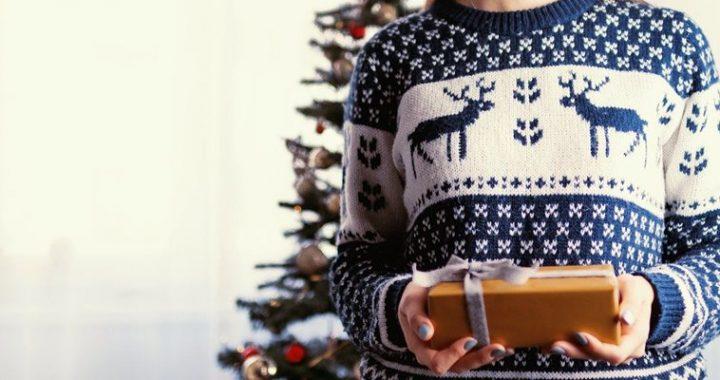 Mit kapsz, ha magamat adom ajándékba?