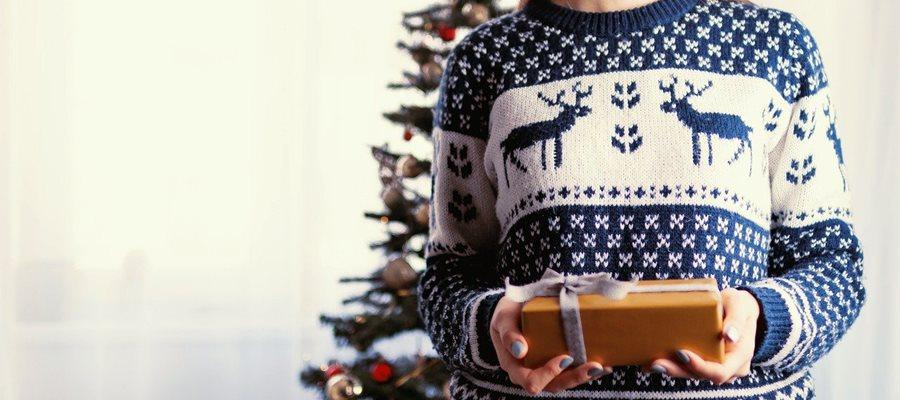 magamat adom karácsonyra ajándékba