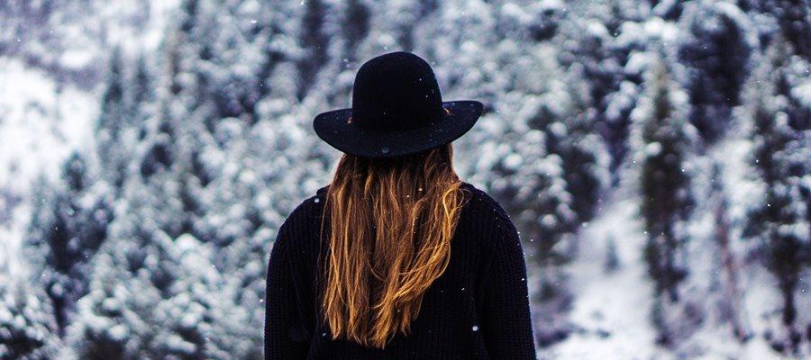 téli levertség