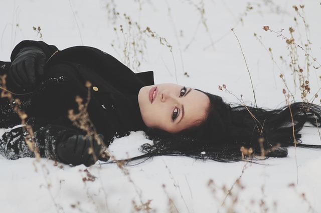 téli levertség és megengedés