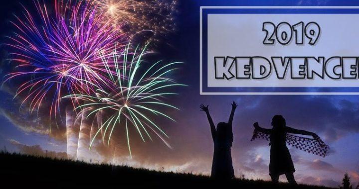 2019 kedvenc blog posztjai