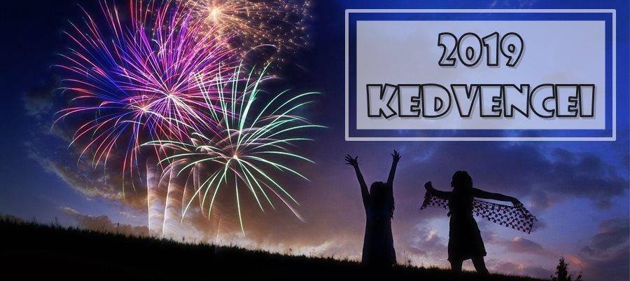 2019 kedvenc blog bejegyzései és a látogatottsági kulisszatitkok