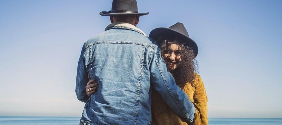 féltékenység a kapcsolatban