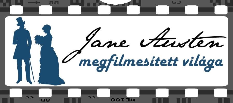 Jane Austen megfilmesített művei és ahhoz hasonló filmek