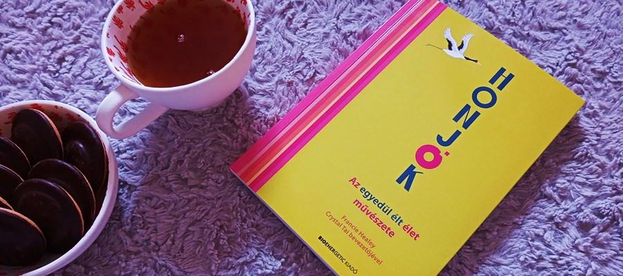 Honjok könyv vélemény