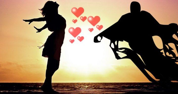 Szellemek, Kísértetek, Zombik és a szerelmi életünk