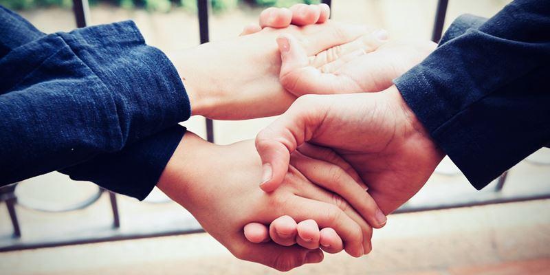 gondolatok a bizalomról, bizalmatlanságról és az elvárt bizalomról